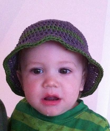 emerson crochet tahkicottonclassic craftykim freepatterns charliebuckethat