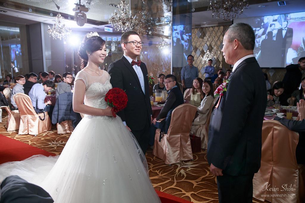 中和晶宴婚禮攝影-婚宴_042