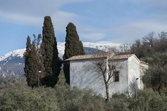 Italie17_305 (PatrolD3s) Tags: italie lefolgoc lombardie monteisola