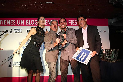 Premios 20Blogs 02