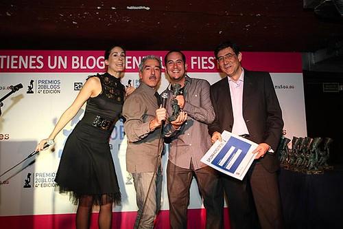 Premios 20Blogs 02