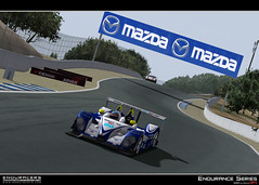 Endurance Series mod - SP1 - Talk and News (no release date) 4038831425_3d44ac1caf_m
