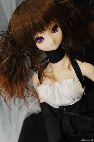 DollShow26-DSC_8747