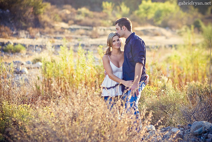 00007-2009-10-15-lacey-robby-engagement-blog