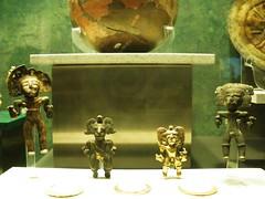 museo_007 (newcombd1121) Tags: mexicocity museonacionaldeantropologia