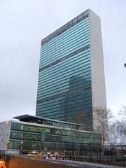 United Nations bldg 03