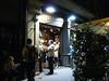 2009/10/8 (bunnyojisan) Tags: barcelona restaurant spain tapas catalana cerveseria