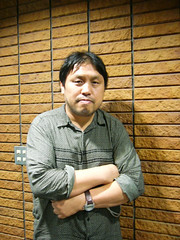0_2_TakashiAsai