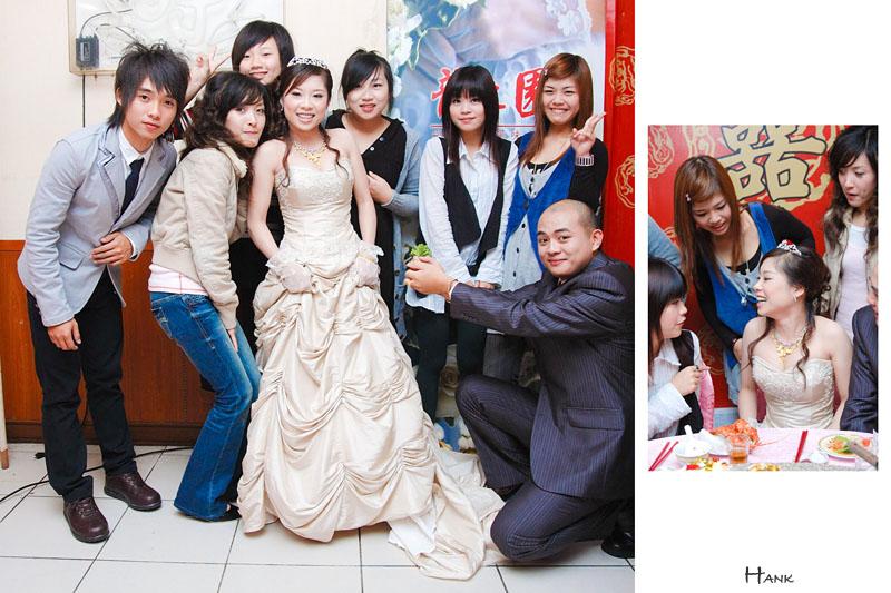 婚禮紀錄-吳ˋ潘府文定