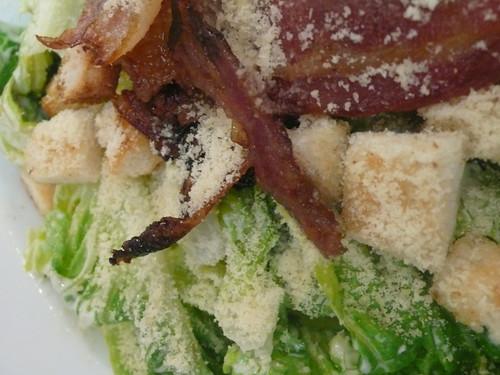 Upper East Restaurant