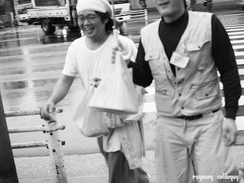 GXR_Tsukiji_34 (by euyoung)