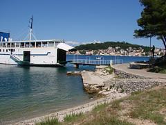 DB_20080622_8751 (ilg-ul) Tags: harbour croatia malilošinj lošinjisland