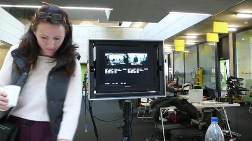 film production education
