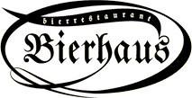Пивной ресторан «Bierhaus» в Пензе.