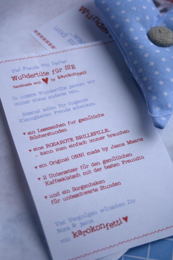 wundertüte02