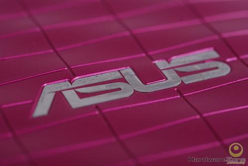 ASUS Eee PC Seashell 2 1008P-KR