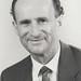Mr Richard Owens, the University of Newcastle, Australia - 1991