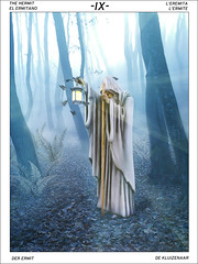 Mystic_Tarot__IX_the_Hermit_by_KKL