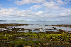 kirkwall platja (acatala2) Tags: beach scotland orkney playa escocia kirkwall mainland platja esccia islasorcadas illesorcades