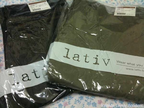 LATIV_03