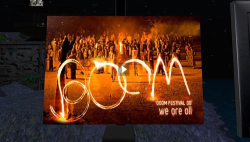 boomfestival.org