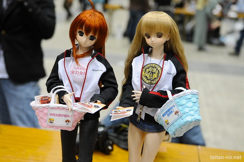 DollsParty22-DSC_0163