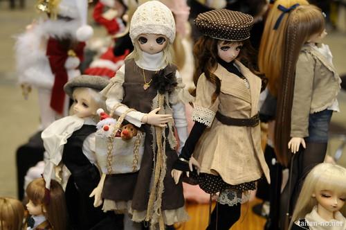 DollsParty22-DSC_0183