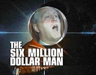 SixMillionDollarMan1