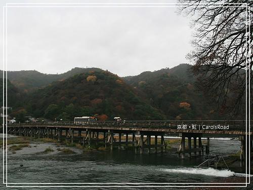 2009-12-11 京都 082 R
