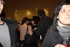 Presentazione ZeroGuide 2010 (zero.eu) Tags: roma torino milano napoli guide zero gabriella campari skyy 2010 illustrazione edizionizero giandelli gabriellagiandelli zeroguide zero:milano=31002