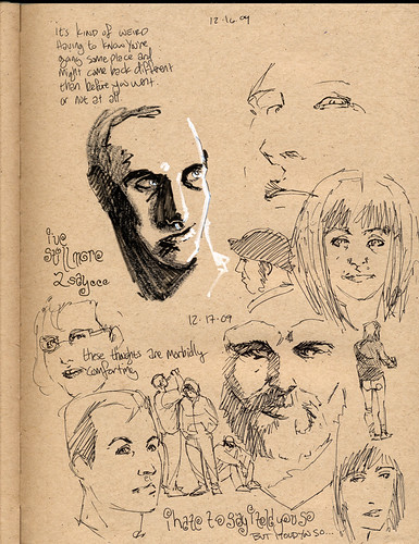 sketchbook005