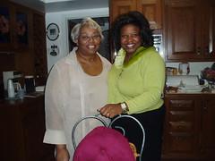 misc pictures including montague 012 (Sister Carmen) Tags: pictures misc montague including
