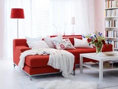 Living houseplus.fr (lotfay) Tags: ikea design living moderne dco houseplus