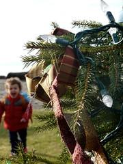 20091224 christmas eve - 06