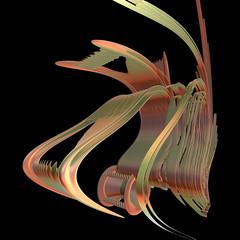 Pasta Anyone ?? (freetoglow (Gloria)) Tags: fractal visualart incendia wowiekazowie eyecandyart krazeekool sharingart