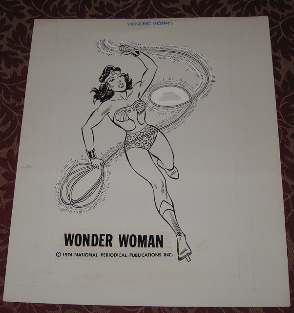 dcsh_ww_wonderbreadcardart-swan