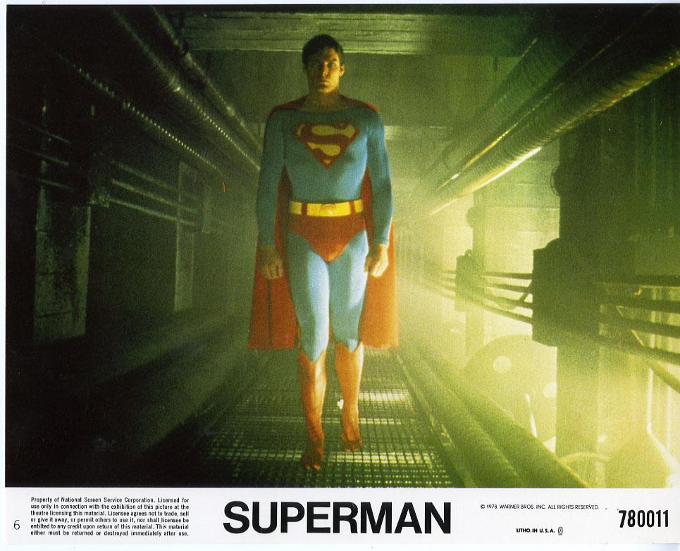 superman_lc15