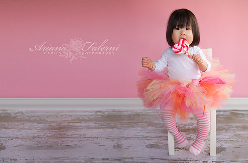 Madison S Valentine S Day Photoshoot Becoming Mom Mommy Tips And