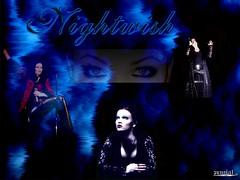 Nightwish (Tarja Turunen) 093 (Volavaz) Tags: nightwish tarja turunen