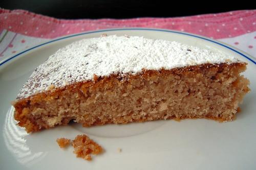 tortaMelograno