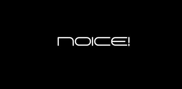Noice Episode 101 Ewan Smith (Image hosted at FlickR)