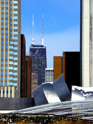 Chicago architecture (17)