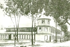 teatro 009 (flegisto) Tags: 1922 miralles albumdemiralles