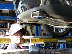 Do It Yourself Auto Repair Orlando