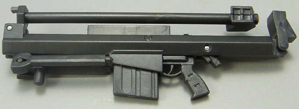 R0016867