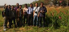 SB Mashik Vromon January 2010 / Shudhui Bangla Monthly Photography Trip January 2010 [Aminbazar,Savar] (Tipu Kibria 02) Tags: trip canon eos tour xti 400d photograoher photographytour canonrfs1785mmisusm shudhuibanglaaminbazarvromon