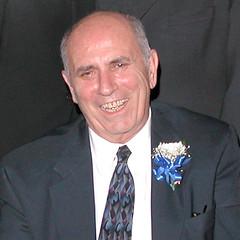A. J. Pappanikou, Ph.D.