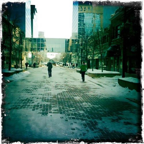 Scarth Street