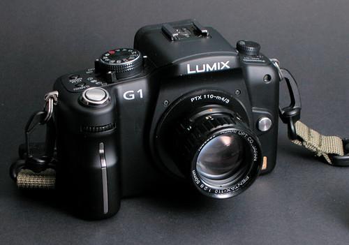 110-50mm
