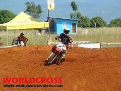 DSC00673 (worldcross2010) Tags: do sal arroio 07022010